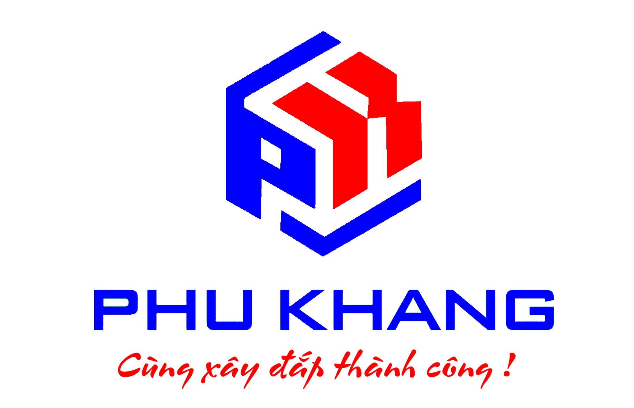 Máy Lạnh Di Động Việt Nam